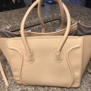 Bags - Designer inspired handbag